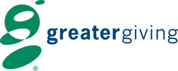 GreaterGiving