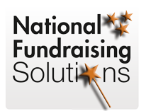 National FUndraising Solutions